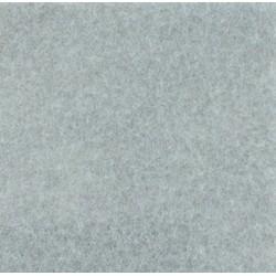 ExpoShow, mousy grey 9525