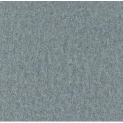 ExpoShow, light grey 9505
