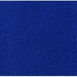 ExpoShow, navy blue 9524