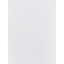 Dekomolton, hvid 0002