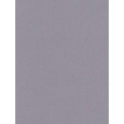 Scenemolton, grå 74