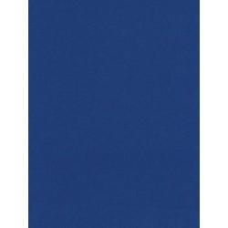 Scenemolton, blå 62