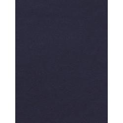 Scenemolton, blå 6843