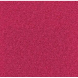 ExpoStyle, framboise 1262