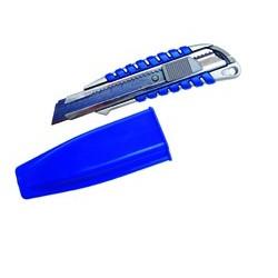 Blue Marlin afbrækkerkniv