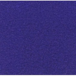 ExpoStyle,  violet 0939