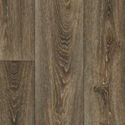 Linoleumsgulv trælook
