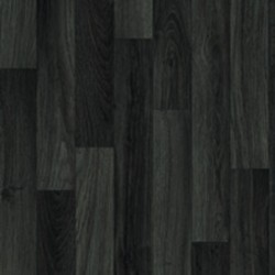 ExpoWood, 1005 anthracite