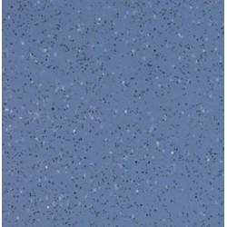 Skridsikker vinyl - dusky blue