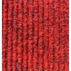 ExpoCord Tiles, red 3353