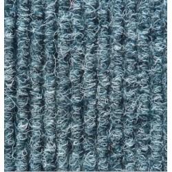 ExpoCord Tiles, steel 2531