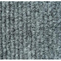 ExpoCord Tiles light grey 2283