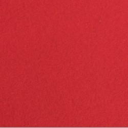 Elea, 271 Rosso