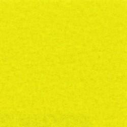 ExpoStyle, yellow 9213