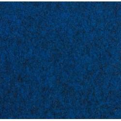 Concord, Blue 1634
