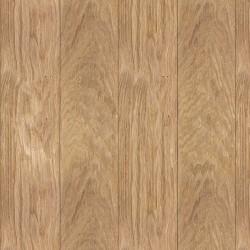 Expodeko, Wooden Floor