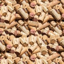 Expodeko, Wine Fair