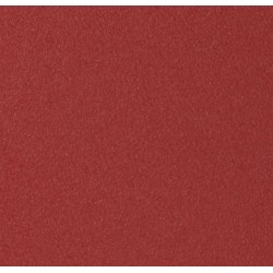 Expotop, 0711 Red