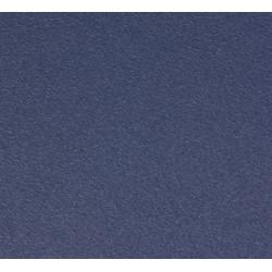 Expotop, 0834 Dark Blue