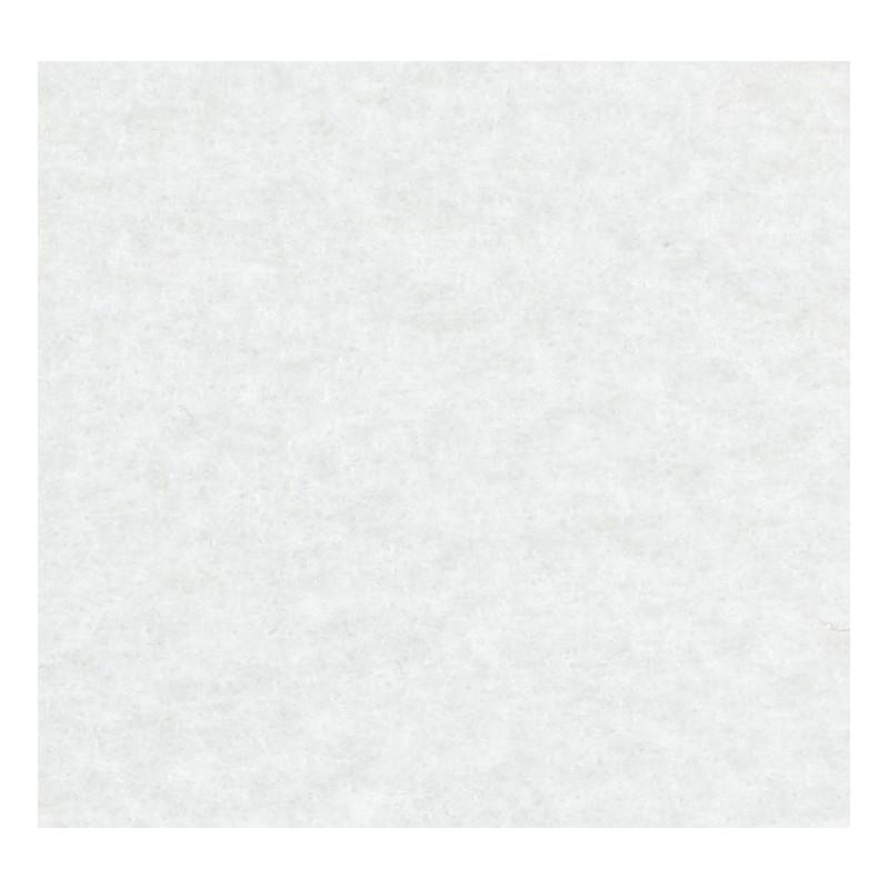 ExpoStyle, white 0950