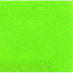 Expoluxe, lime green 9591