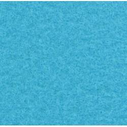 ExpoStyle, turquoise 0924