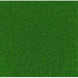 ExpoLuxe, spring green 9631