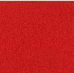 ExpoShow, red 9532