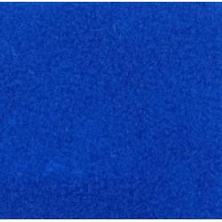 ExpoLuxe, saphire blue 9534