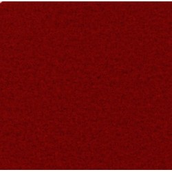 Expoluxe, richelieu red 9522