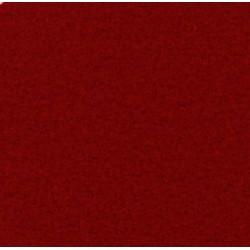 ExpoShow, richelieu red 9522