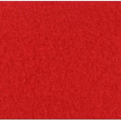ExpoShow, framboise 1262
