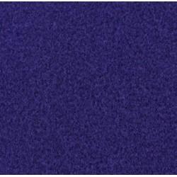 ExpoLuxe, violet 9539