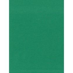 Dekomolton, grøn 23