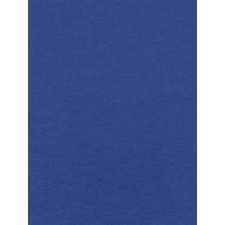 Dekomolton, støvet blå 61