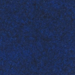 ExpoStyle,  night blue 0014