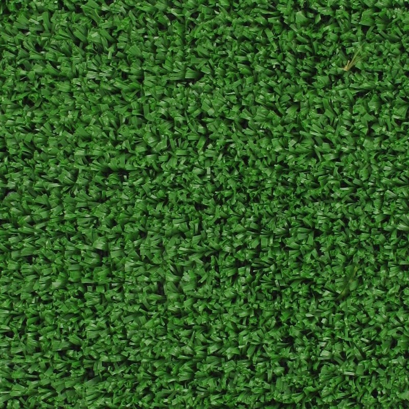 Quebec, 0671 green