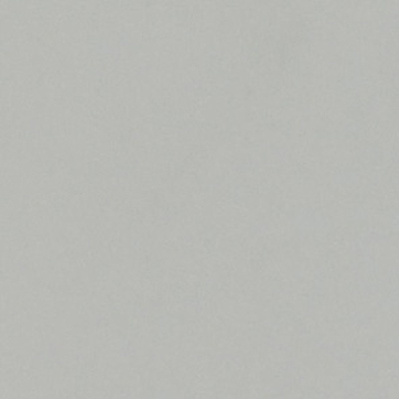 ExpoModa 0015, light grey