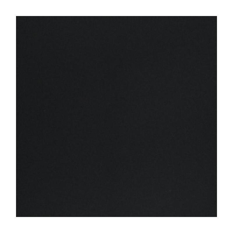 ExpoModa Shiny black 0020