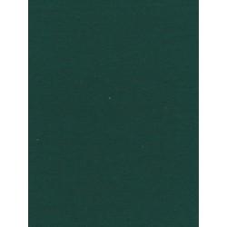 Scenevelour grøn 7289