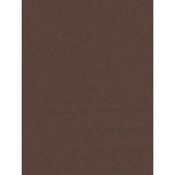 Scenevelour, brun 8799
