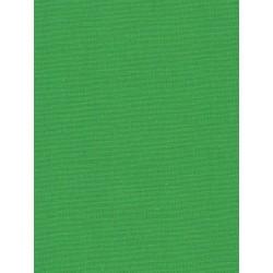 Nessel let, grøn