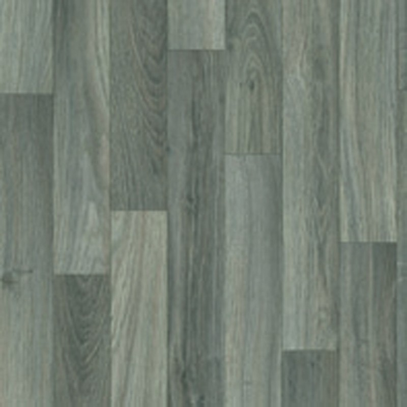 ExpoWood, 1015 grey