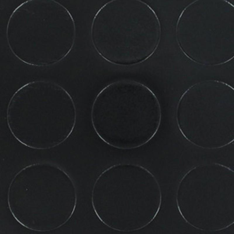 ExpoDots, 1020 black