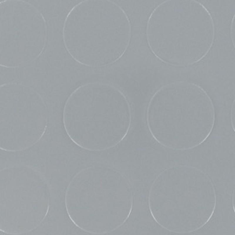 ExpoSuperDots, 0015 grey