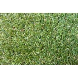 Grass - Xtinguish