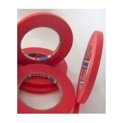 Tesa 4328 - masking/skrivetape