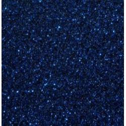Twister Reflex 001 blå