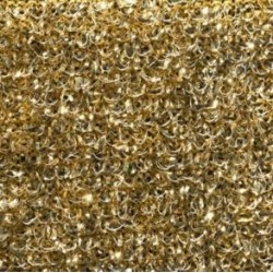 Twister Reflex 011 guld