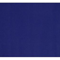 Salsa, 1380 Bleu Fon